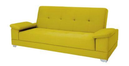 beli sofa minimalis terbaru
