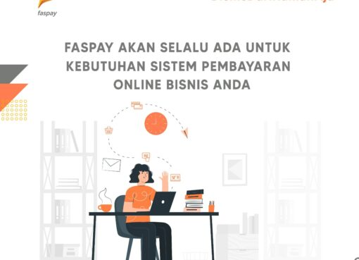 billing online