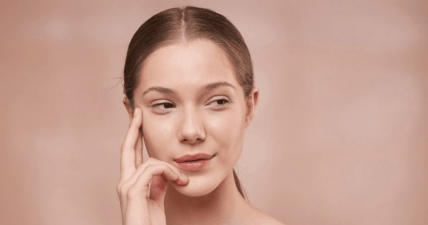 cara merawat kulit
